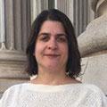 Debbie Marcus