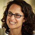 Julie Flapan