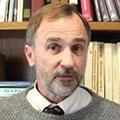 Michael Genesereth